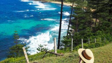 Photo of 20 mejores lugares de Australia que debes visitar