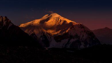 Photo of Consejos para el trekking al campo base del K2: una guía completa