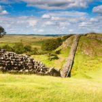 los mejores senderos de larga distancia de Gran Bretaña -northumberland- 9
