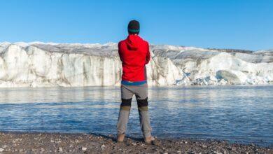 Photo of 7 cosas que hacer en Kangerlussuaq, Groenlandia