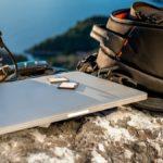cómo empezar un blog de viajes imagen principal 2019
