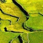 paisajes-afectados-por-cambio-climático-featimg