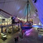 fram-museum-in-oslo-gjoa-main