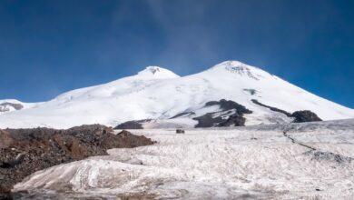 Photo of Lista del kit del Elbrus: todo lo que necesitas para escalar el pico más alto de Europa