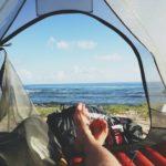 Consejos para acampar en la naturaleza: una guía para principiantes