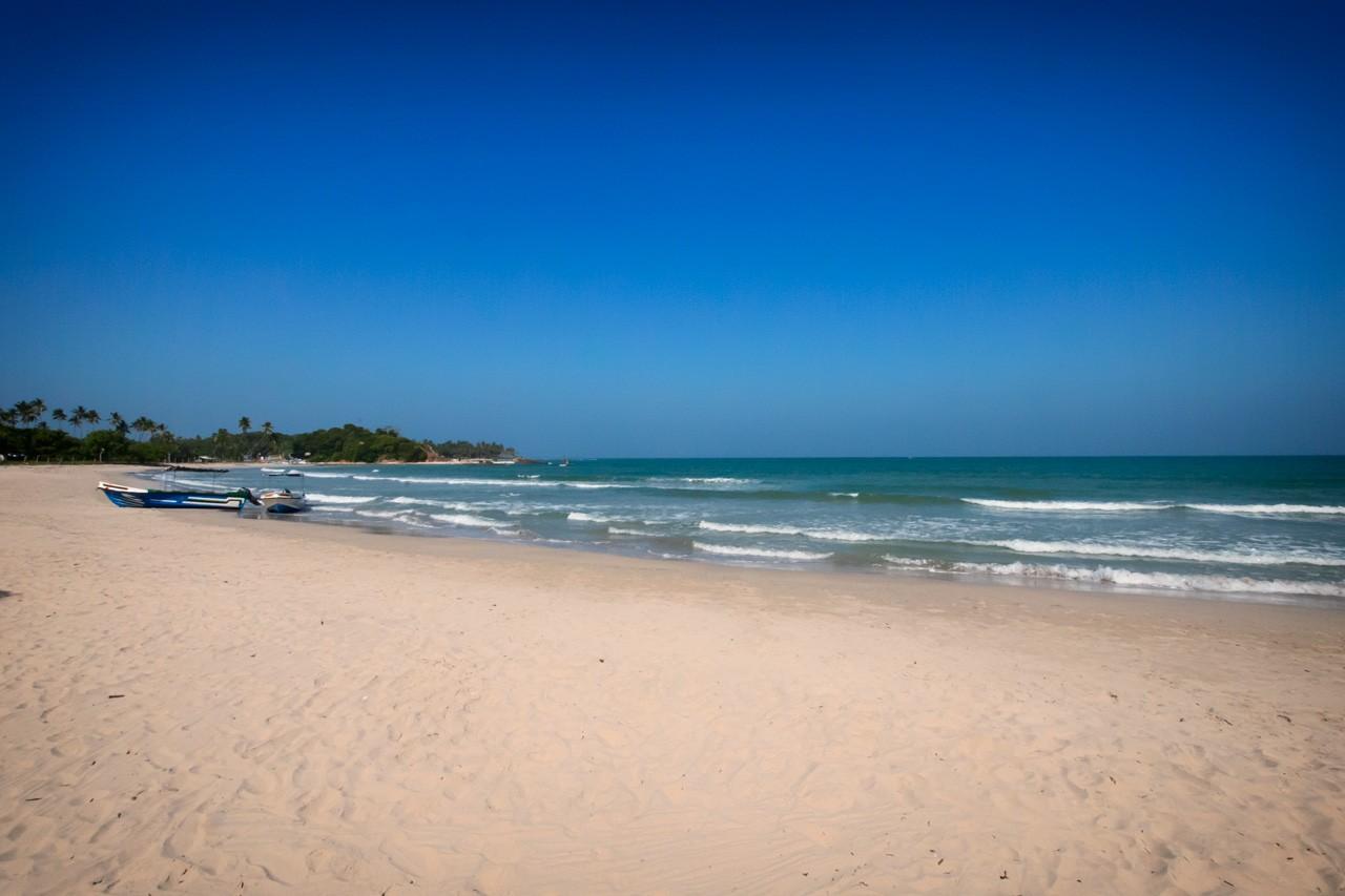 Cosas por hacer en Trincomalee-Sri-Lanka-Uppuveli-playa-2