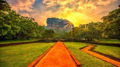 Photo of Fortaleza de la Roca Sigiriya: 7 consejos para visitar