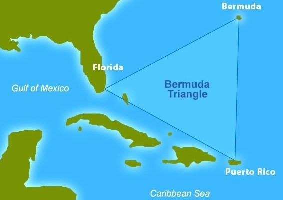 gran-viaje-misterios-triángulo de las bermudas