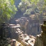 beng-mealea-cambodia