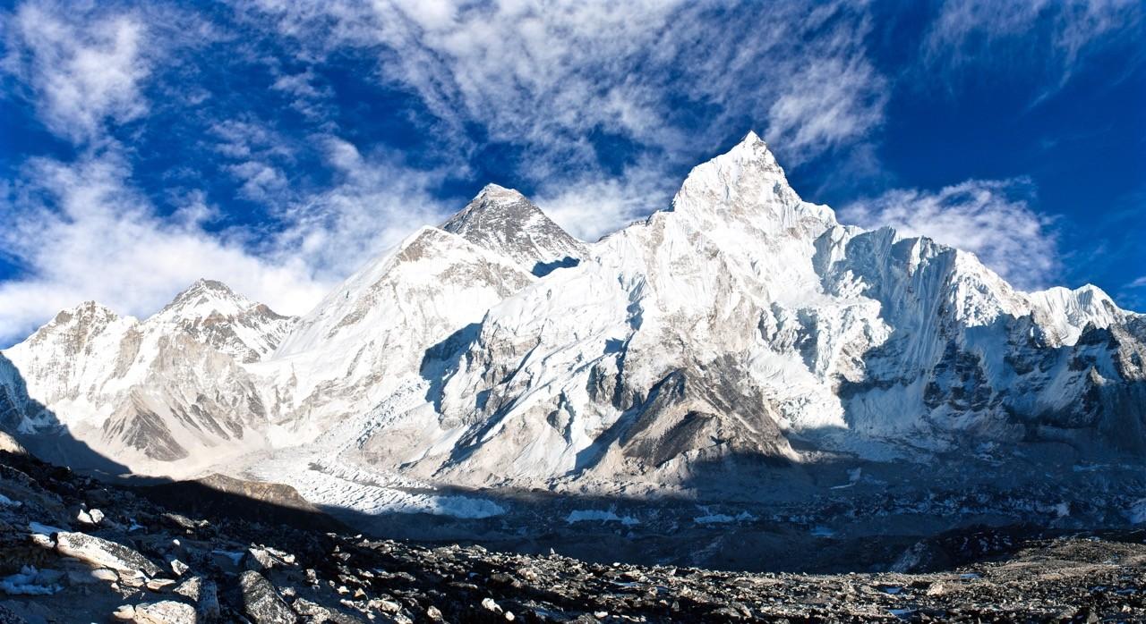 paisajes-afectados-por-cambio-climático-nepal