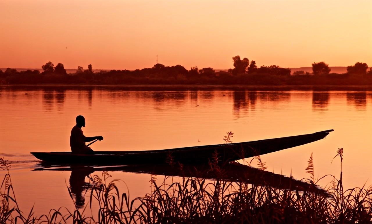 paisajes-afectados-por-cambio-climático-malawi
