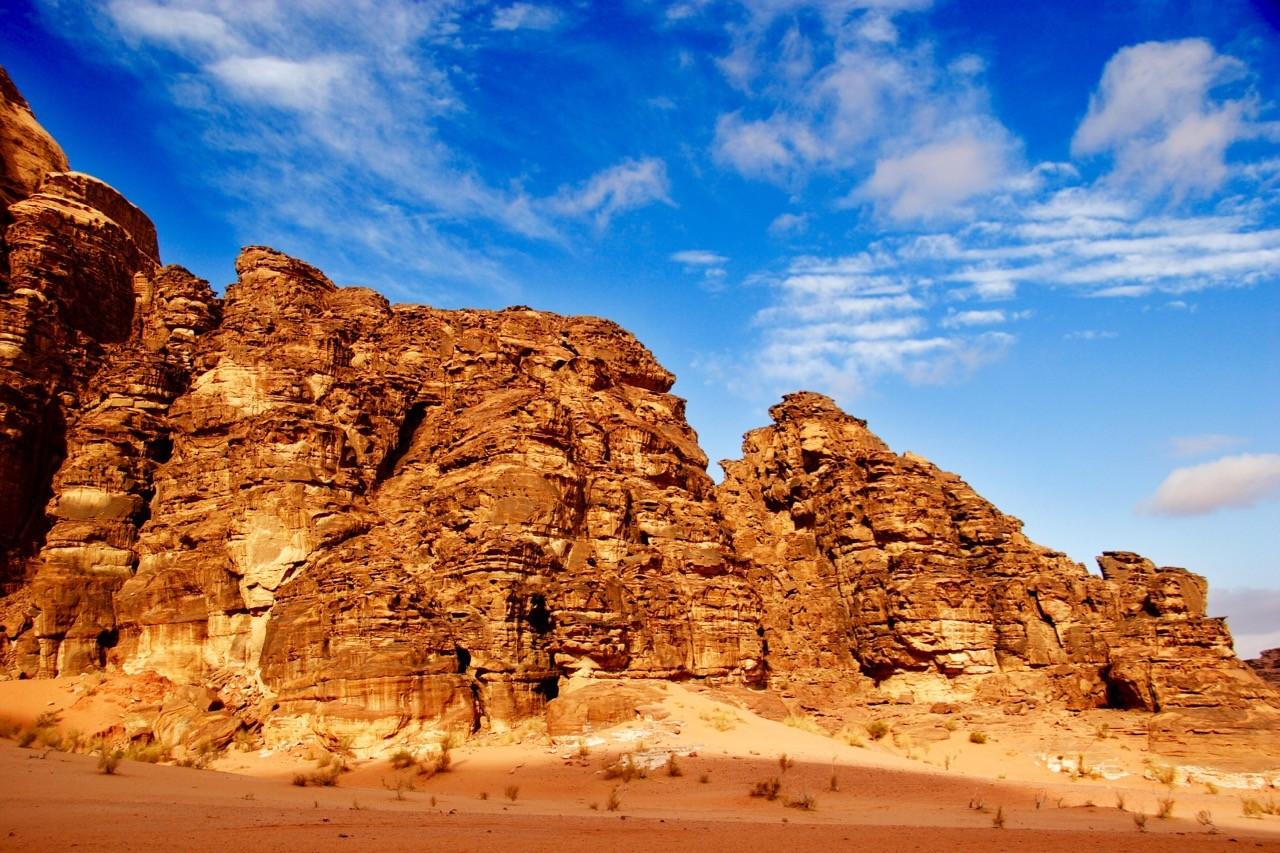 paisajes-afectados-por-cambio-climático-wadi-rum