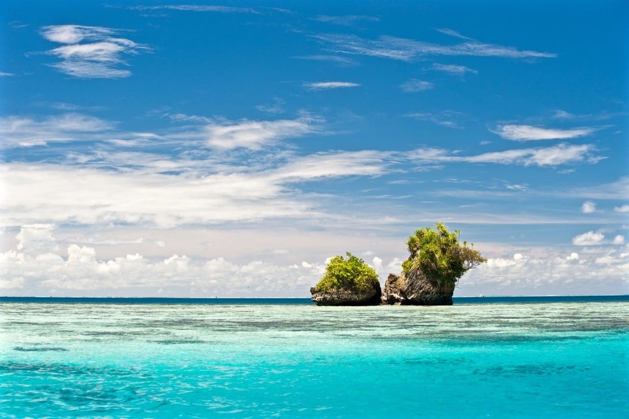 paisajes-afectados-por-cambio-climático-palau