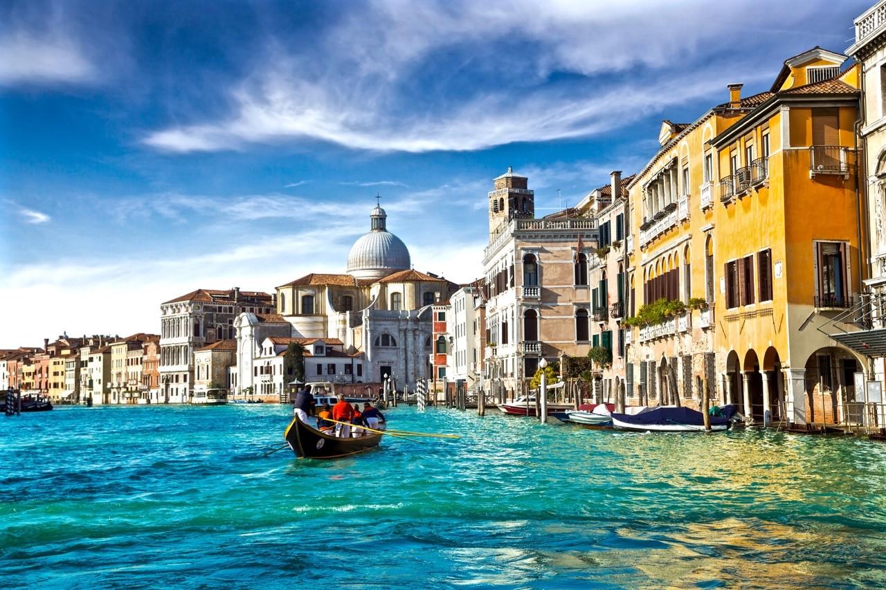 paisajes-afectados-por-cambio-climático-venecia