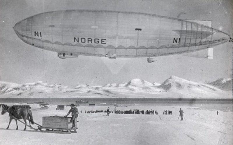 fram-museo-en-oslo-expediciones-norte