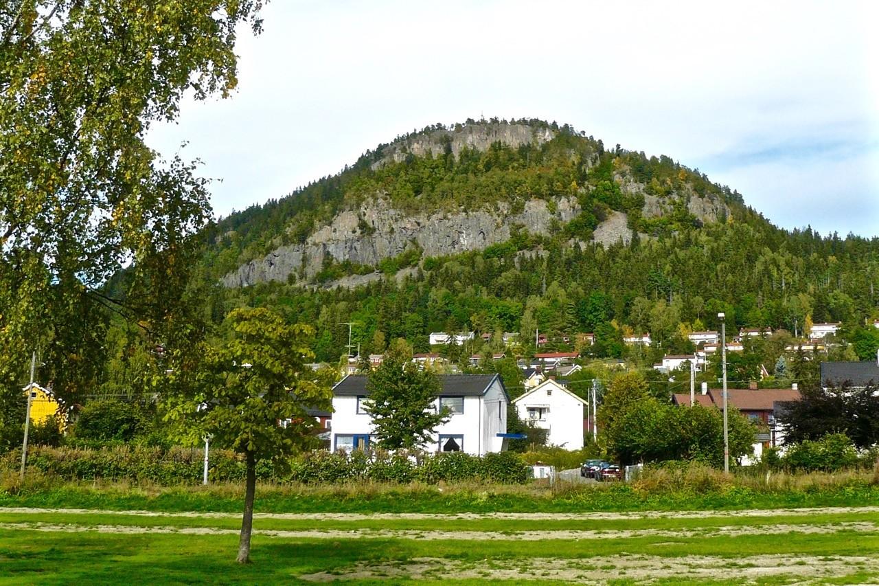 oslo-hiking-trails-Kolsåstoppen-kolsts