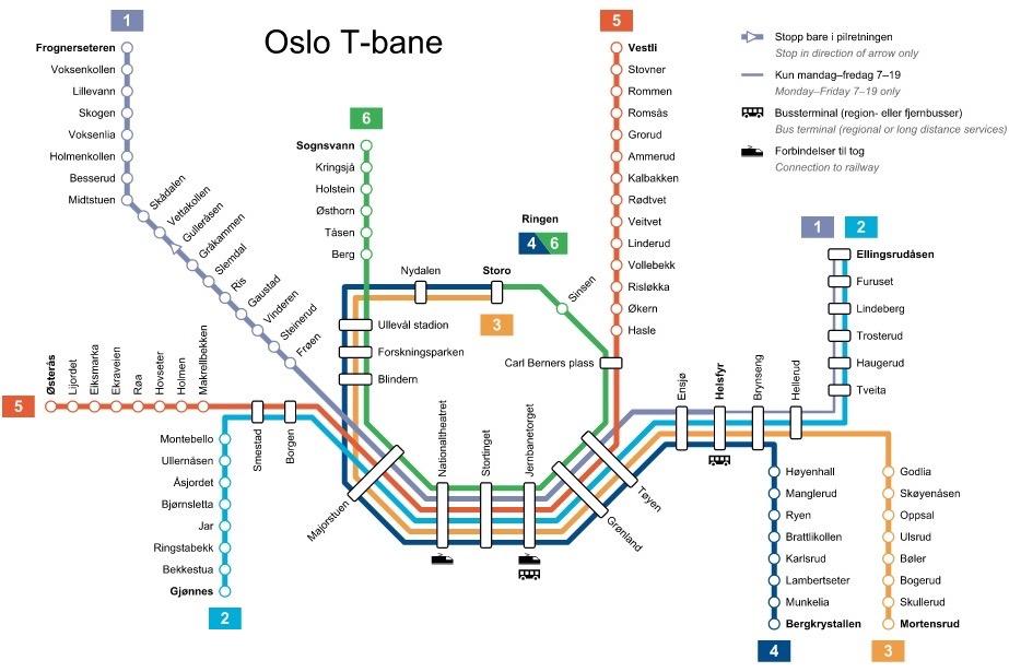 oslo-hiking-trails-metro-map