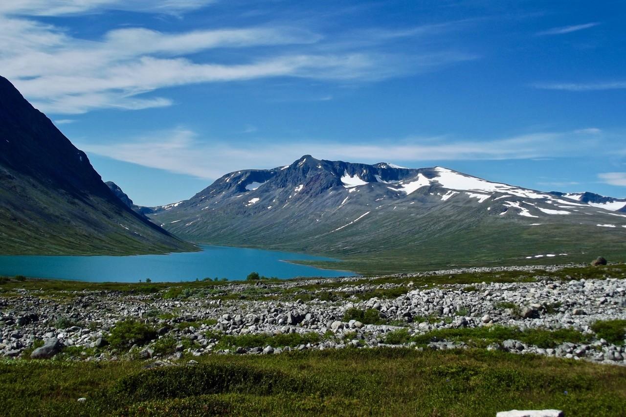 mejor-país-para-la-campaña-noruega-2