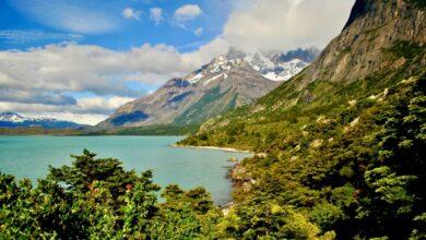 Photo of Los mejores países para el senderismo: 10 destinos ricos en senderos