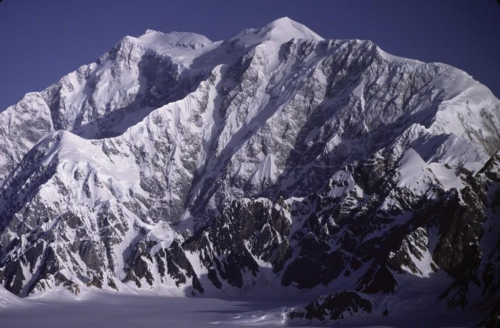 siete segundas cumbres logan - 1
