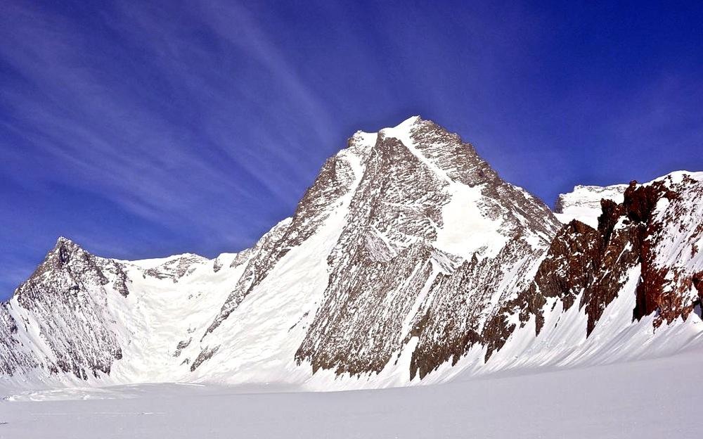 siete-segundos-cumbres-Mount_Tyree