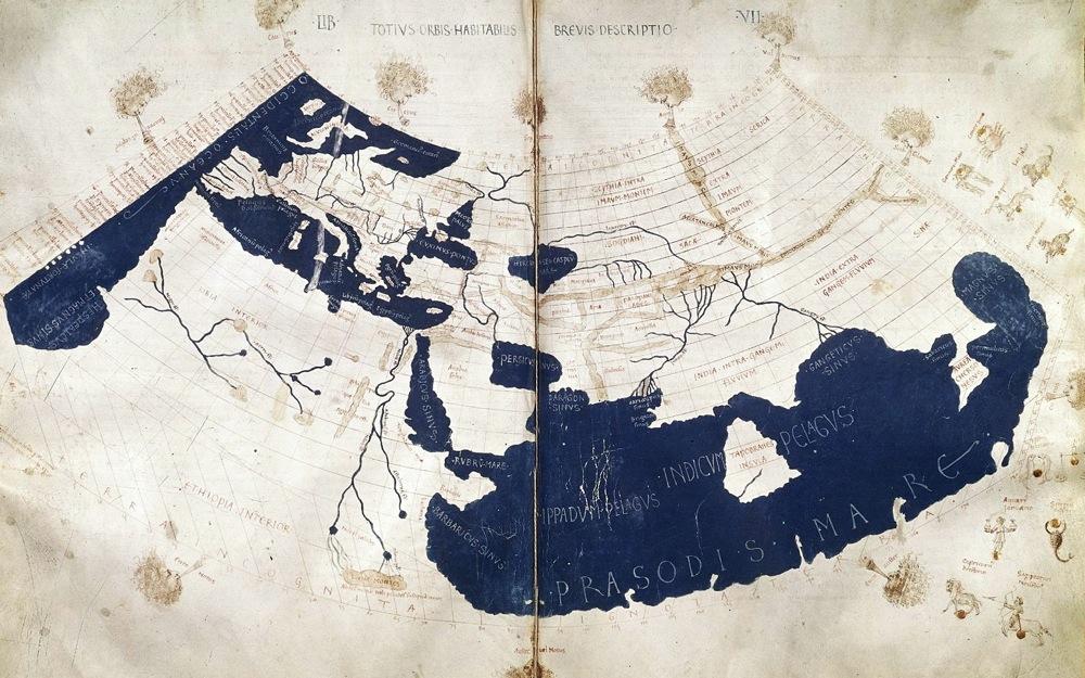 mapas-cambio-mundo-ptolomeo
