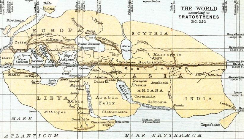 mapas-mundo-cambiado-Eratóstenes-cosechados