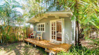 Photo of Los mejores Airbnbs en Sydney y alrededores