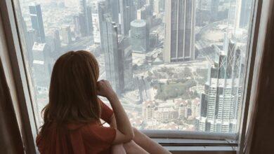 Photo of 22 cosas que debes hacer en Dubái