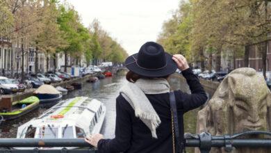 Photo of La guía completa Hipster de Amsterdam