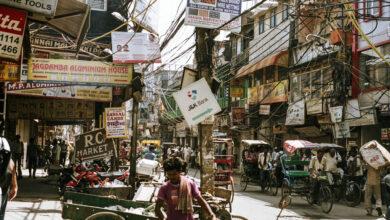 Photo of 8 cosas que no debes hacer en la India (y por qué deberías hacerlas todas de todos modos)