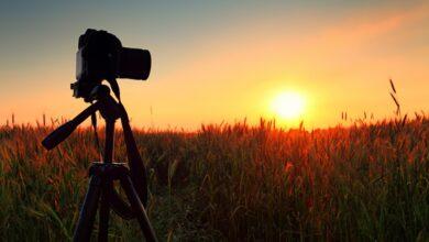 Photo of Una completa guía de equipo de fotografía de viajes