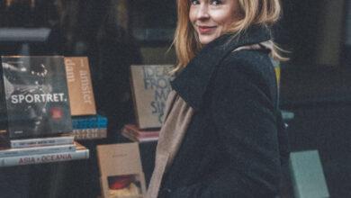 Photo of Las mejores librerías de Ámsterdam