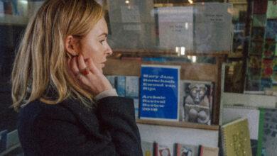 Photo of 12 Cool Stores para visitar en Ámsterdam