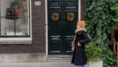 Photo of Su guía para ir de compras por las nueve calles de Ámsterdam