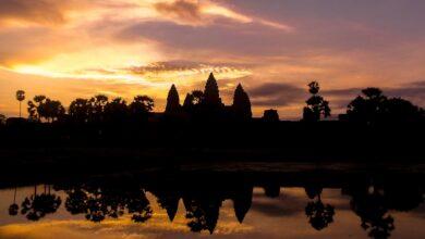 Photo of 19 datos interesantes sobre Camboya