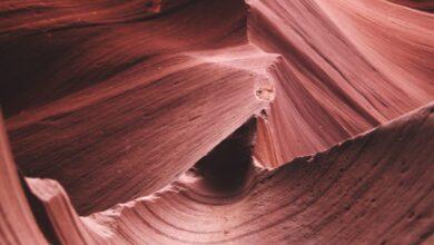 Photo of Visitando Antelope Canyon Arizona: cómo aprovechar al máximo su visita