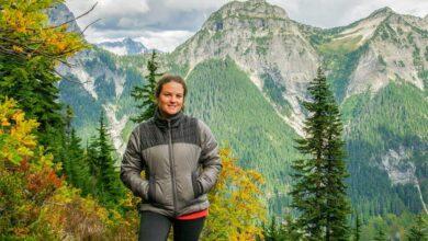Photo of 11 consejos para las mujeres que van de excursión en solitario