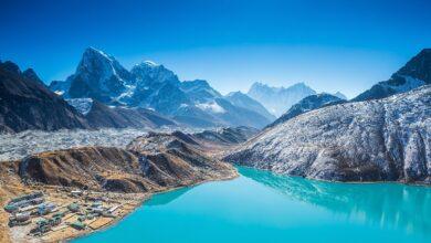 Photo of Las mejores caminatas en Nepal: nuestras 10 mejores elecciones