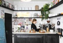 Las 10 mejores cafeterías de París