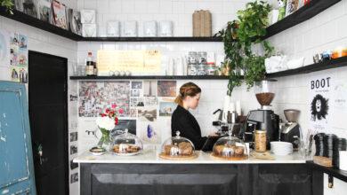 Photo of Las 10 mejores cafeterías de París
