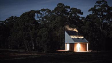 Photo of Los Airbnbs más geniales de Tasmania