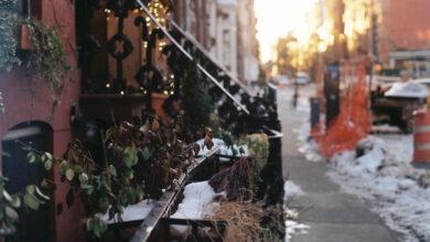 Photo of Encontrar un apartamento en la ciudad de Nueva York