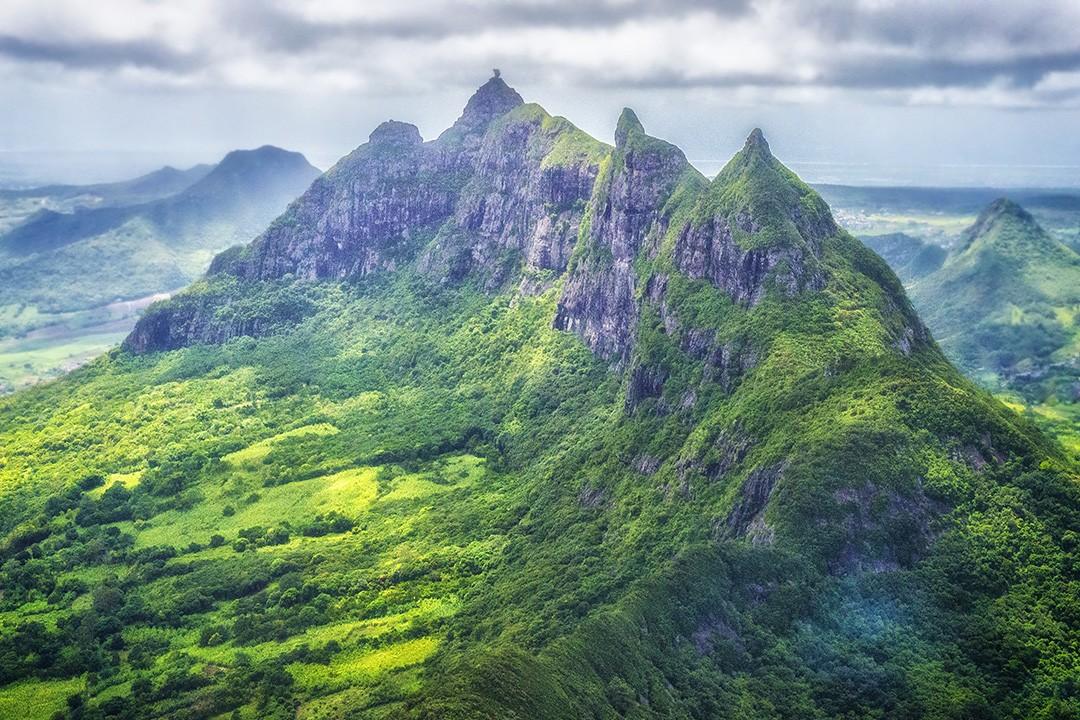 Hiking-Le-Pouce-in-Mauritius-24