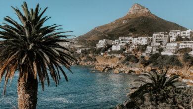 Photo of El mejor momento para visitar Ciudad del Cabo