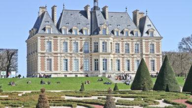 Photo of Excursión de un día a París: castillo de Sceaux