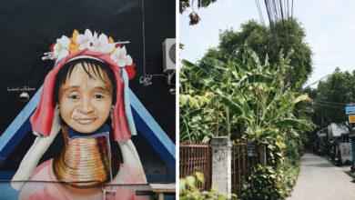 Photo of La guía completa de Chiang Mai