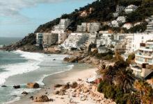 Solo en Ciudad del Cabo: tu guía completa
