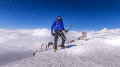 Photo of Escalar el Monte Elbrus: mi segunda cumbre de los siete.