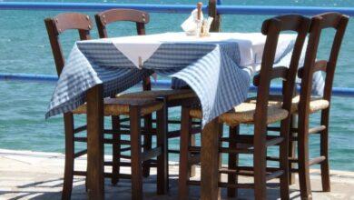 Photo of 5 grandes lugares para comer vegano en Creta